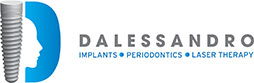 Dalessandro Implants and Periodontics
